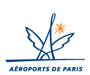 Aéroport de Paris